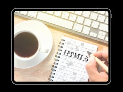 html5-mise-en-forme