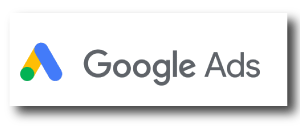 Agence adwords (Google ads)