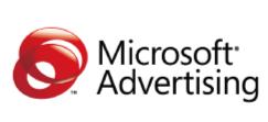 microsoft-certification