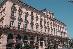agence référencement sur Bordeaux