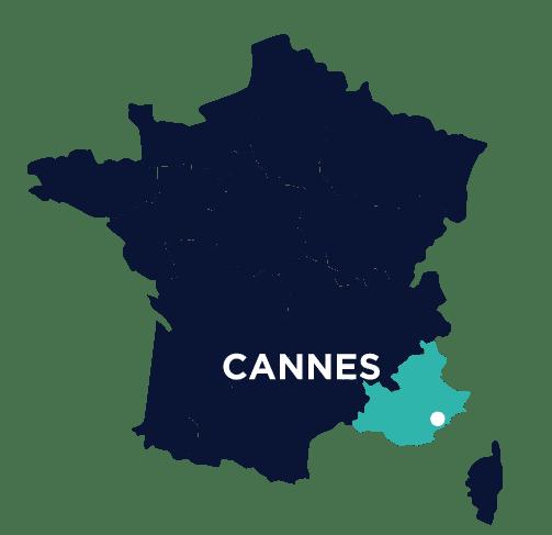 agence-référencement-cannes