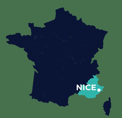 agence-sea-nice-map