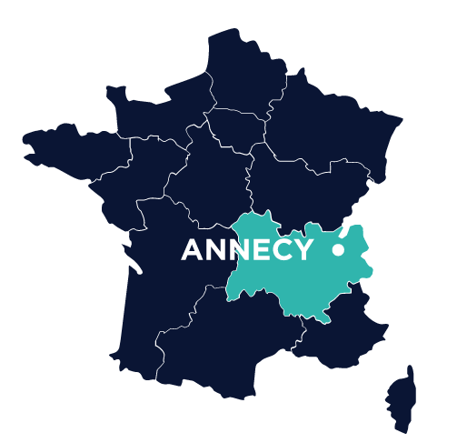 agence seo annecy