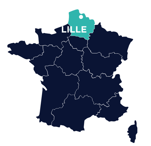 agence-seo-lille
