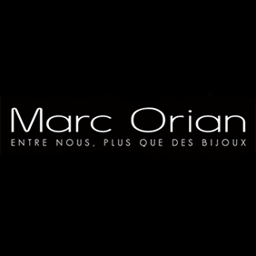 Marc-Orian-Logo