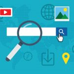 Google Page Experience : UX et SEO