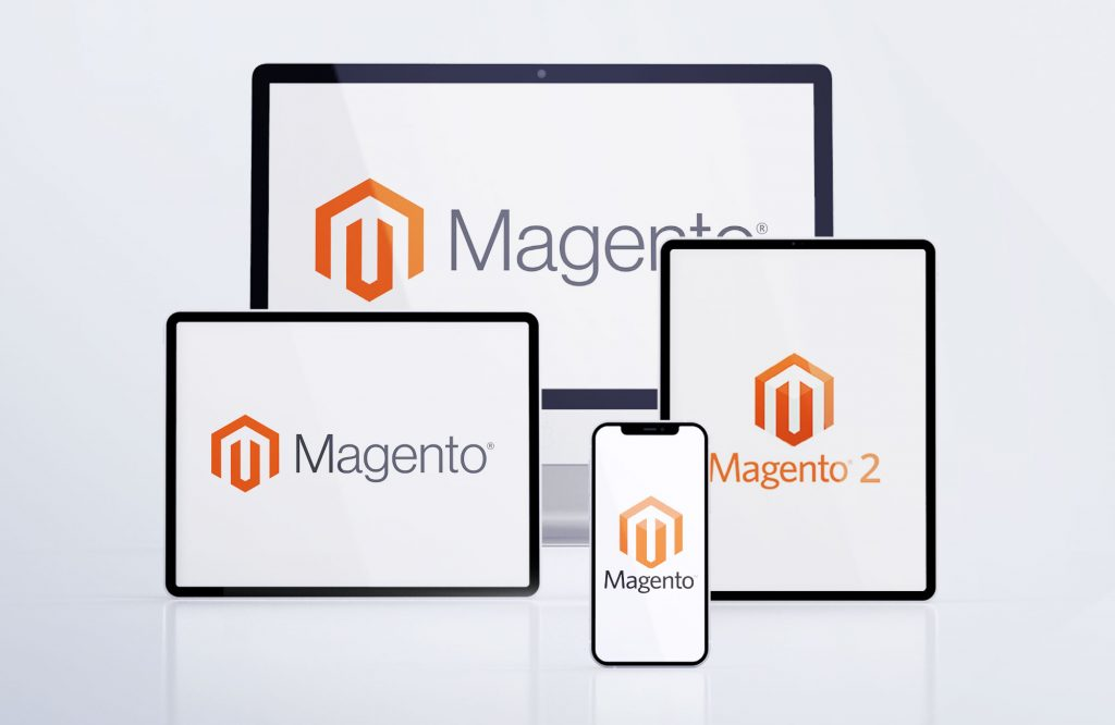 Magento-full-devices