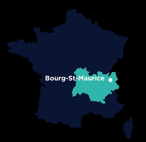 agence-seo-bourg-st-maurice