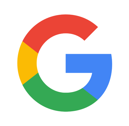 logo-g-google